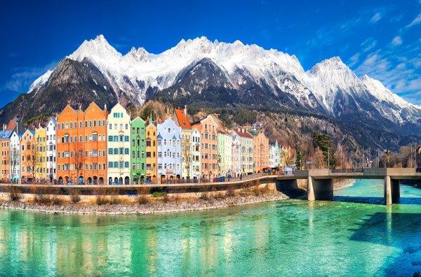dasMEI**** & Muttererhof*** a Mutters/Innsbruck