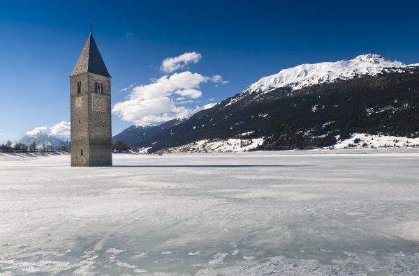 Hotel Post*** - Alto Adige/San Valentino alla Muta