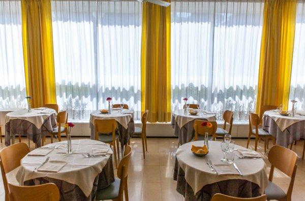 Hotel Doria*** a Cavi di Lavagna/Liguria