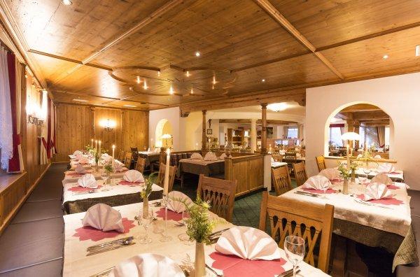Hotel Engel**** - Alto Adige/Sluderno