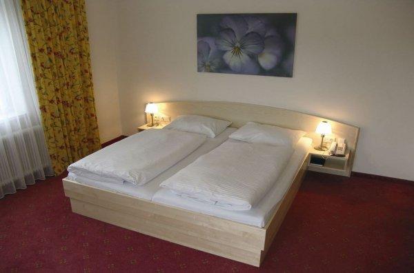Hotel Post a Ramsau am Dachstein/Stiria