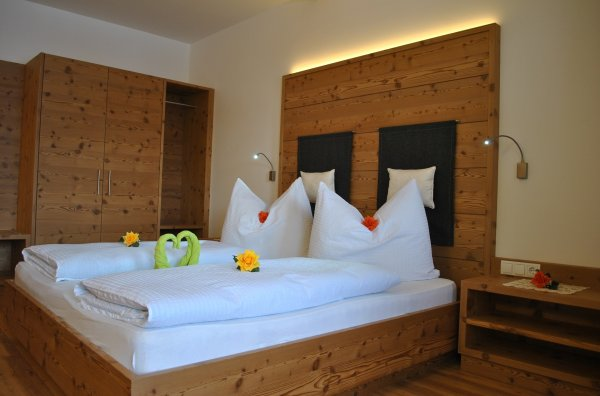 Hotel Argentum*** - Colle Isarco/Alto Adige