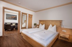 Ferienhotel Grundlhof**** - Bramberg am Wildkogel / Salisburgo