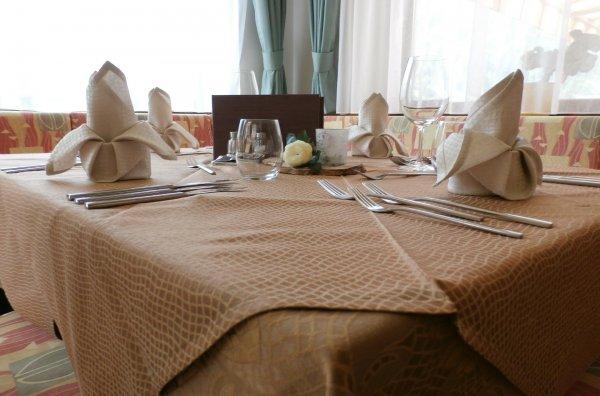 Hotel Alpenspitz*** a Racines/Alto Adige