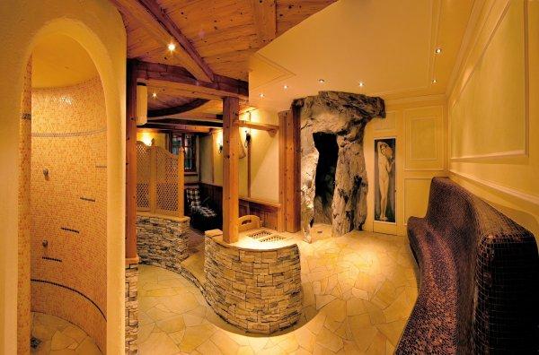 Hotel Aurora*** sulla Plose/Alto Adige