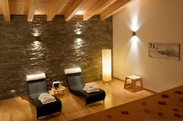 Hotel Bladen*** a Belluno/Veneto