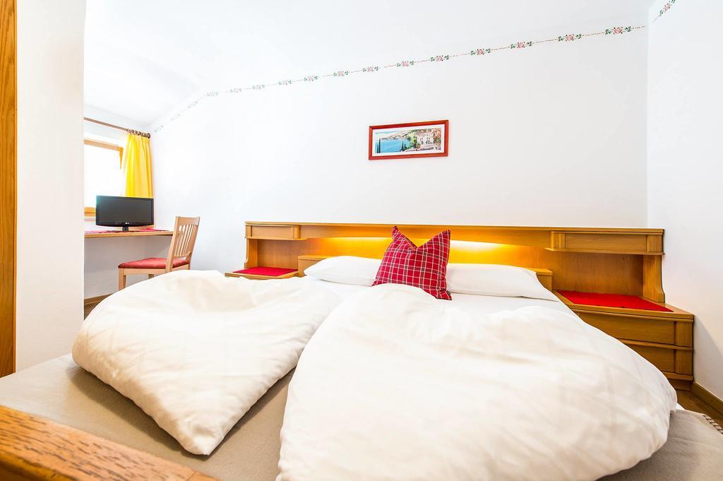 Val Sarentino Hotel