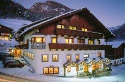 Hotel Lammwirt*** - Jerzens / Tirol