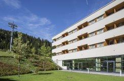 TUI BLUE Fieberbrunn**** - Fieberbrunn / Tirol