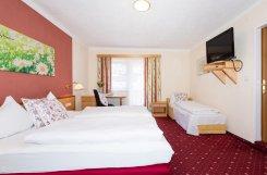Hotel Wiesenhof*** - Mieders-Stubaital / Tirol