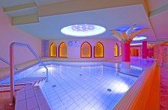 Best Western Macrander Hotel Frankfurt/Kaiserlei - Offenbach am Main / Assia