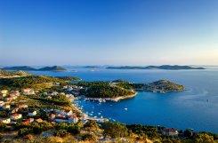 Viaggio Blu Croazia