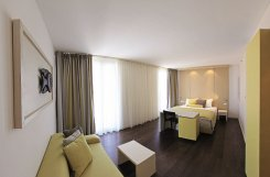 Falkensteiner Family Hotel Diadora****s - Zadar / Dalmazia