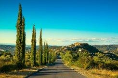 Fortuna Resort**** - Chiancano Terme / Toskana