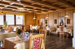 Falkensteiner Hotel & Spa Sonnenparadies**** - Terenten / Südtirol
