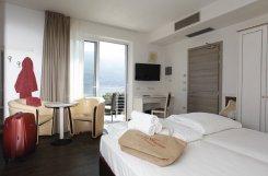 Hotel Sogno del Benaco**** - Limone sul Garda