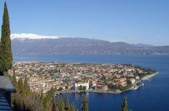 Hotel Antico Monastero**** - Toscolano / Lago di Garda