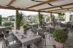Falkensteiner Resort Lake Garda**** - Moniga del Garda