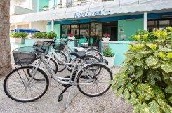 Hotel Camay*** - Cesenatico / Adria
