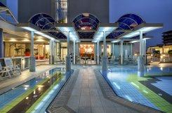 Hotel San Michele**** - Bibione / Adria
