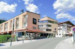 TUI BLUE Schladming*** - Schladming / Steiermark