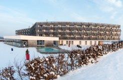 Falkensteiner Hotel & Spa Bad Leonfelden**** - Bad Leonfelden / Oberösterreich