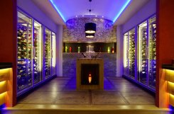 Mozart Vital Hotel**** - Ried im Oberinntal / Tirol