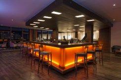 Falkensteiner Hotel & Spa Carinzia**** - Tröpolach / Carinzia